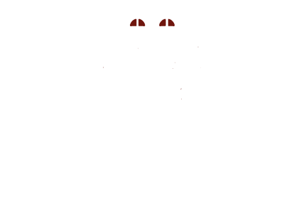 Gasthaus zum Bahnhöfle